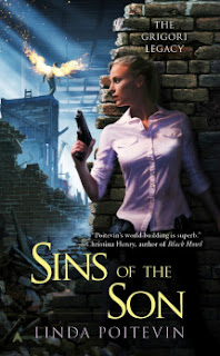 What's Up in 2012 for the 2011 Debut Authors? Part  3