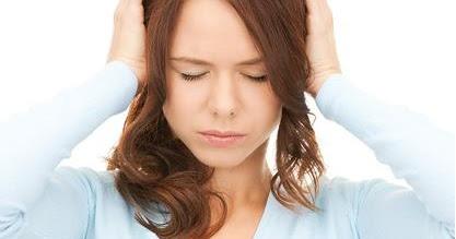 Star bene naturalmente gli acufeni for Rumori fastidiosi