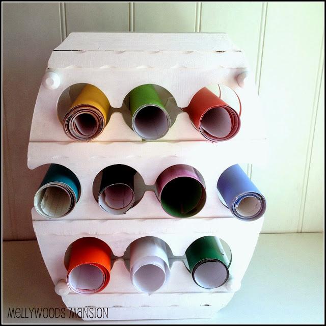 http://2.bp.blogspot.com/-k_XL-oocWGY/UkI9pWgJhII/AAAAAAAAFqc/w7aAiny8ztY/s640/Wine+rack+to+vinyl+storage+2.jpg