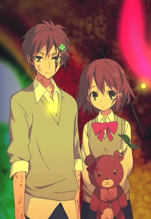 http://alextouchdown.blogspot.mx/2014/12/resena-anime-pupa.html