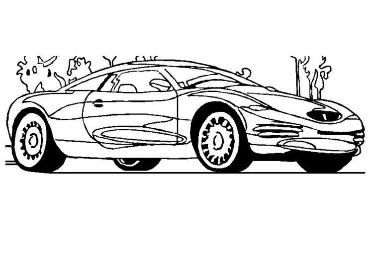 imagens de desenho | image gallery - blogspot.com
