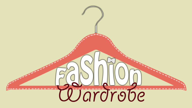 Owners of Fashion Wardrobe