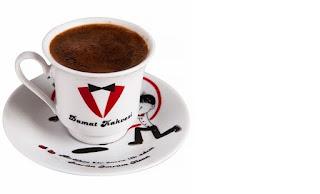 damat-kahvesi-fincani