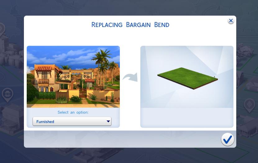 Симс 3 вставьте диск с игрой, симс 3 райские острова требует диск, симс 4 онлайн 18