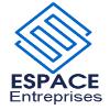 Espace-entreprises