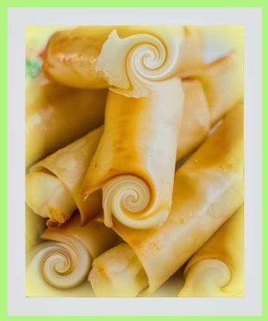 Palitos de mussarela empanados