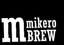 MikeRoBrew