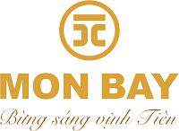 Dự án Mon Bay Hạ Long - Website chính thức của chủ đầu tư