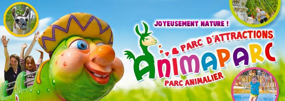 http://www.animaparc.fr/