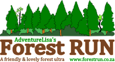 AdventureLisa's Forest Run