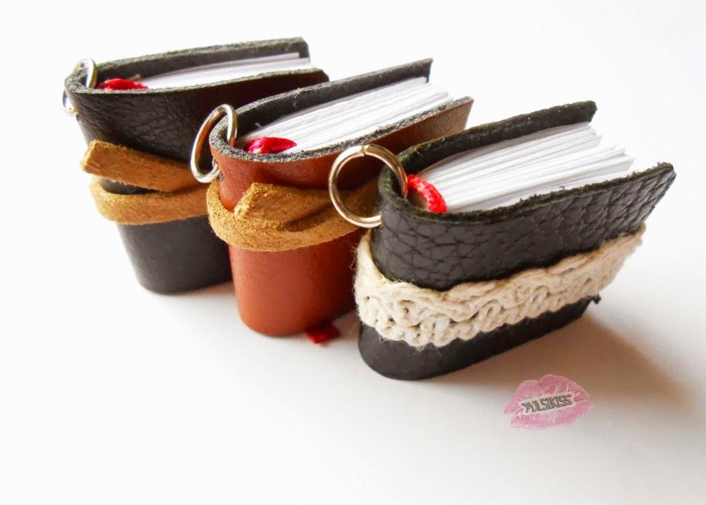 book-miniature