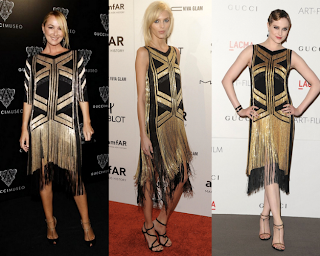 Celebrities-estilo-flappers2