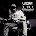 Mestre Sedrick ft Ag Gomes, Mestre Dikanzas - Tala Biloko (Afro House) [Download]