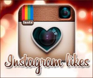 hur får man många likes på instagram