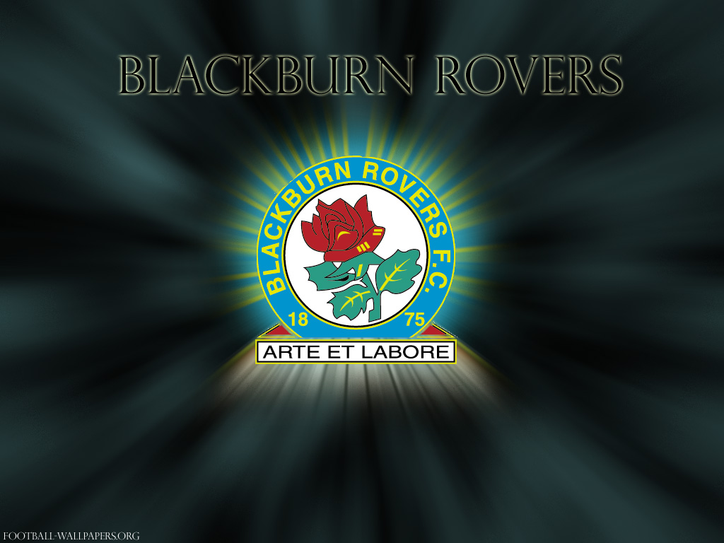 Blackburn Design Logos