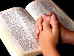Oração da semana. orando com Malaquias 4.
