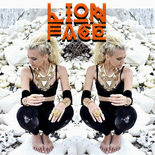 Lion Face New Single