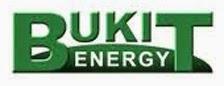 Bukit Energy