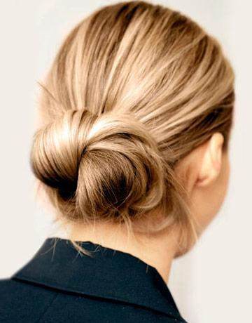 Como hacer rizos peinados para hombres y mujeres - Como hacer peinados hombre ...