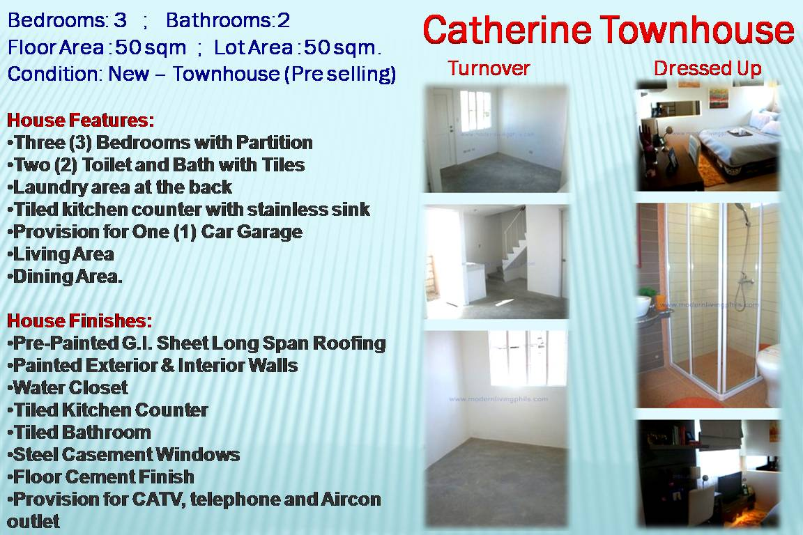 lancaster catherine, rent to own, catherine townhouse