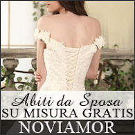 WWW.NOVIAMOR.IT