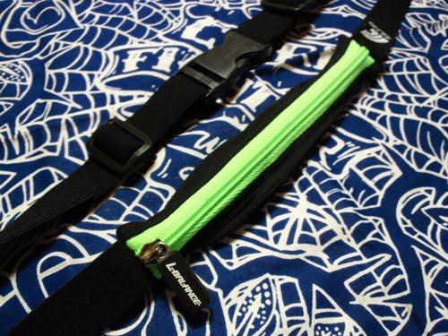 自転車 鍵 自転車 鍵 面白い : ArtpLog: 8月 2011