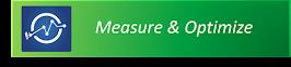 Measure & Optimize