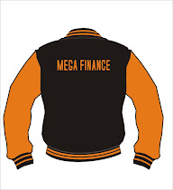 JAKET VARSITY MEGA FINANCE