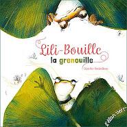 Collection LES ALBUMS - Ed.de L'élan vert