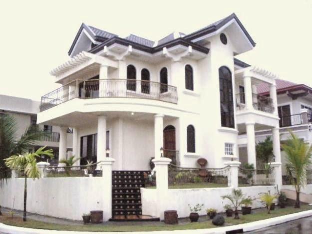 rumah dijual bandung 300 juta