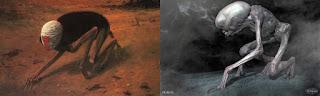 http://alienexplorations.blogspot.co.uk/2012/08/rezards-fifield-02-inspired-by-zdzisaw.html