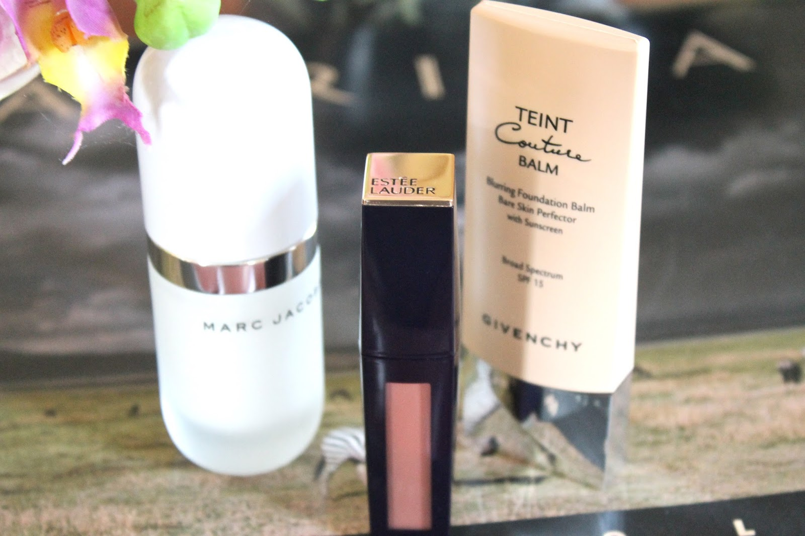 THREE NEW MAKEUP RELEASES I'M LOVING