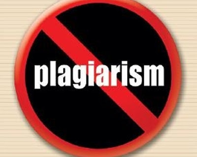 How do i know if my paper is plagiarism