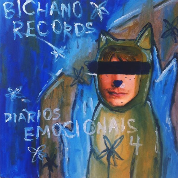 https://bichanorecords.bandcamp.com/album/di-rios-emocionais-vol-4