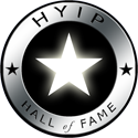 Hyip Hall Of Fame