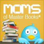 MasterBooks
