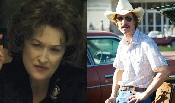 i-segreti-di-august-osage-county-dallas-buyers-club