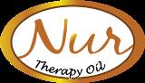 NUR Therapy Oil
