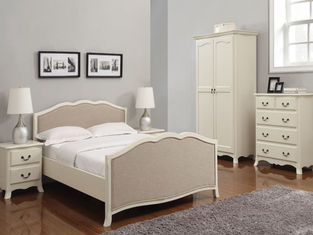 antique white bedroom furniture uk furniture design