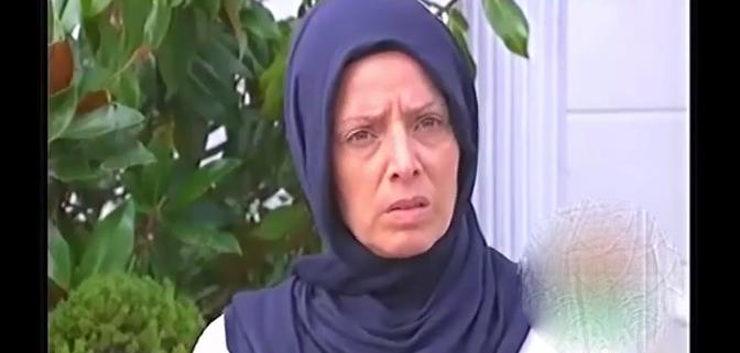 Sinopsis Per-Episode Serial Drama Turki Elif Episode 10 - Bagian 1
