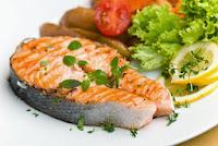 salat-evropejskij