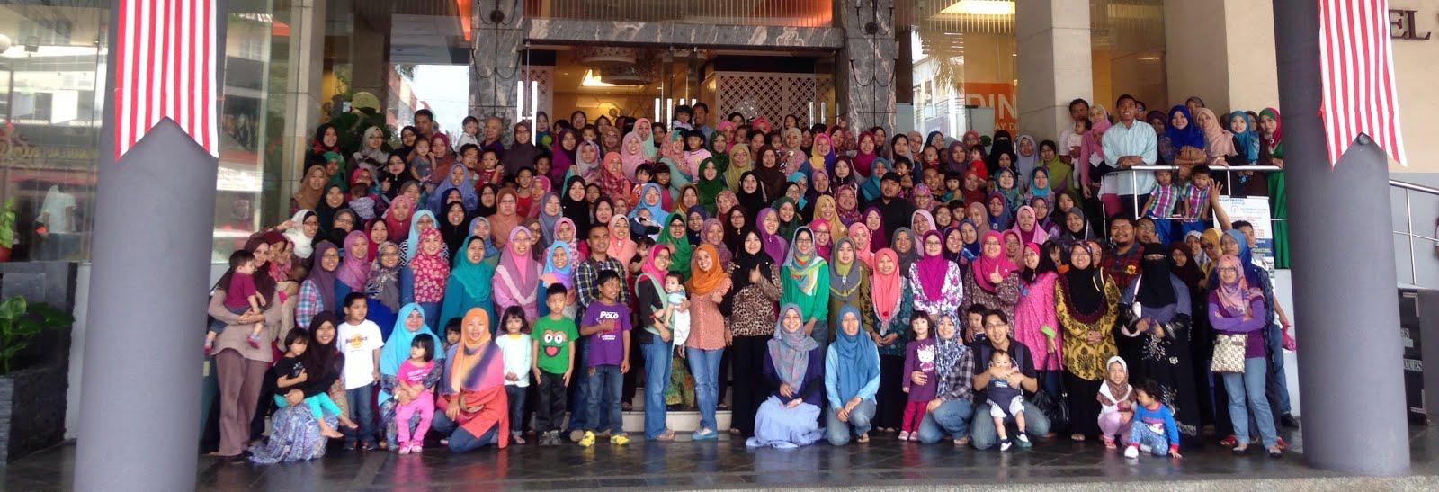 Euphoria Shaklee Malaysia