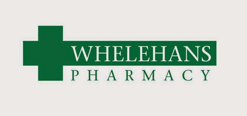 Whelehans Health Blog