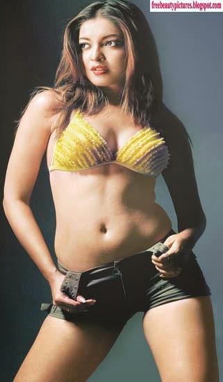 Aashiq banaya xxx bollywood porn - 5 7