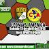 Ver Online Leon vs America EN VIVO Clausura 2013 Por internet