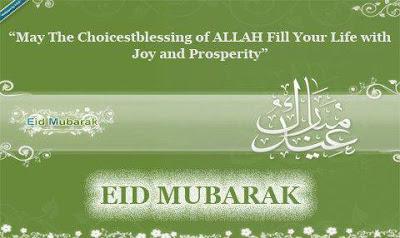 Eid-Cards-Eid_Mubarak-Pics1