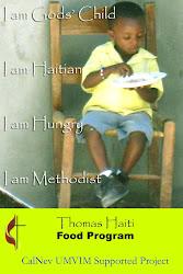 Thomas Project