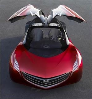 10 limited edition luxury car