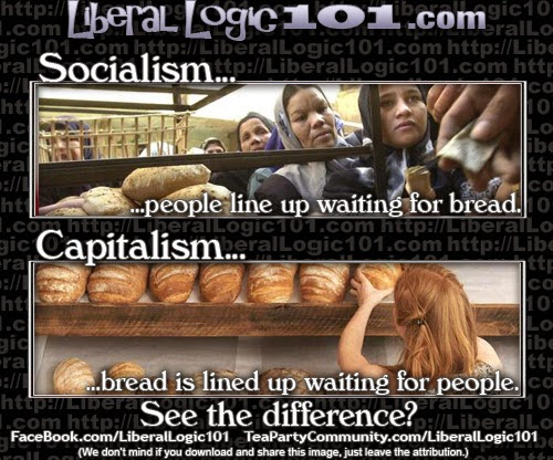 """communism vs liberalism Communism vs liberalism the farther and farther this class drove on through the semester, the more i heard the phrase repeated """"what if there is no answer to the question."""