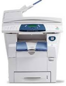 Xerox Printer Error Codes 024-747